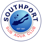 Southport British Sub Aqua Club